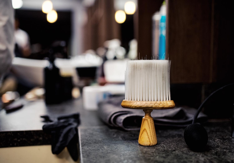 salon de tunsori pentru barbati
