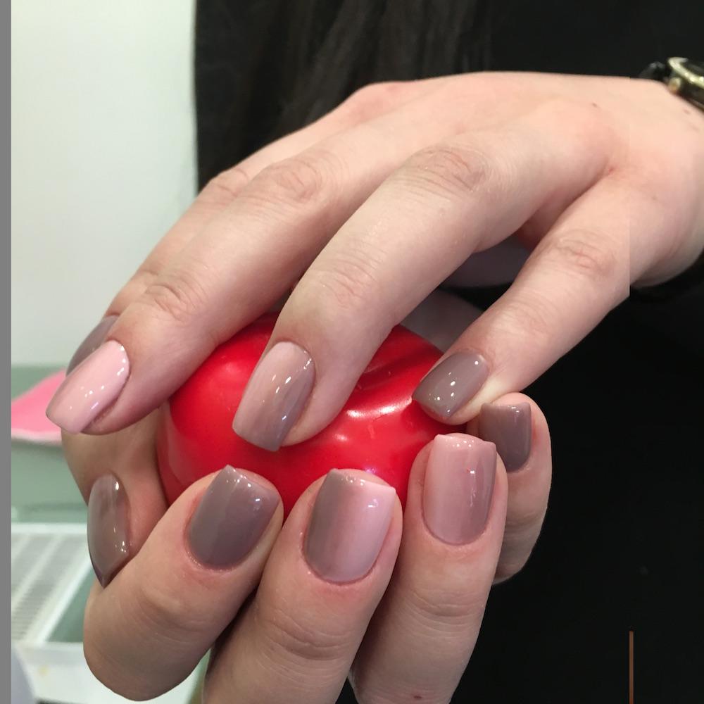 unghii-salon-bella-3